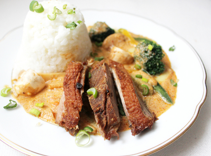 Thai_Curry1