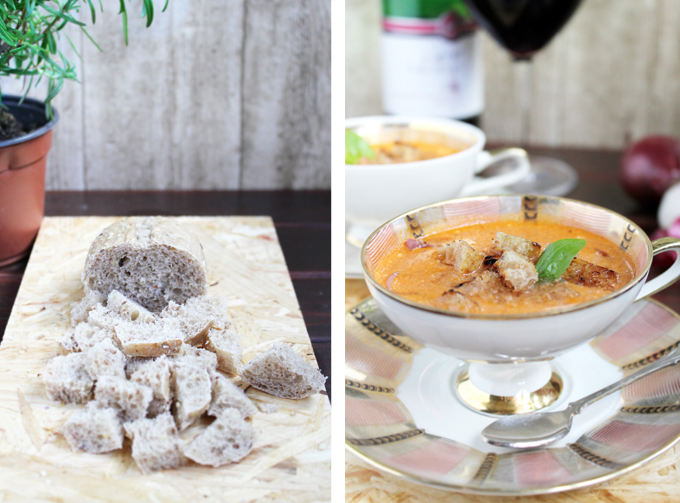 Zwiebelcremesuppe_Brot_Suppe