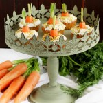 Carrot Cupcakes_Alles
