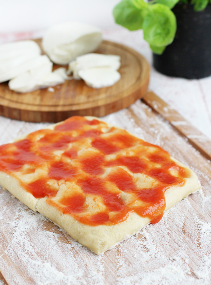 Flatbread_Pizza_Sauce