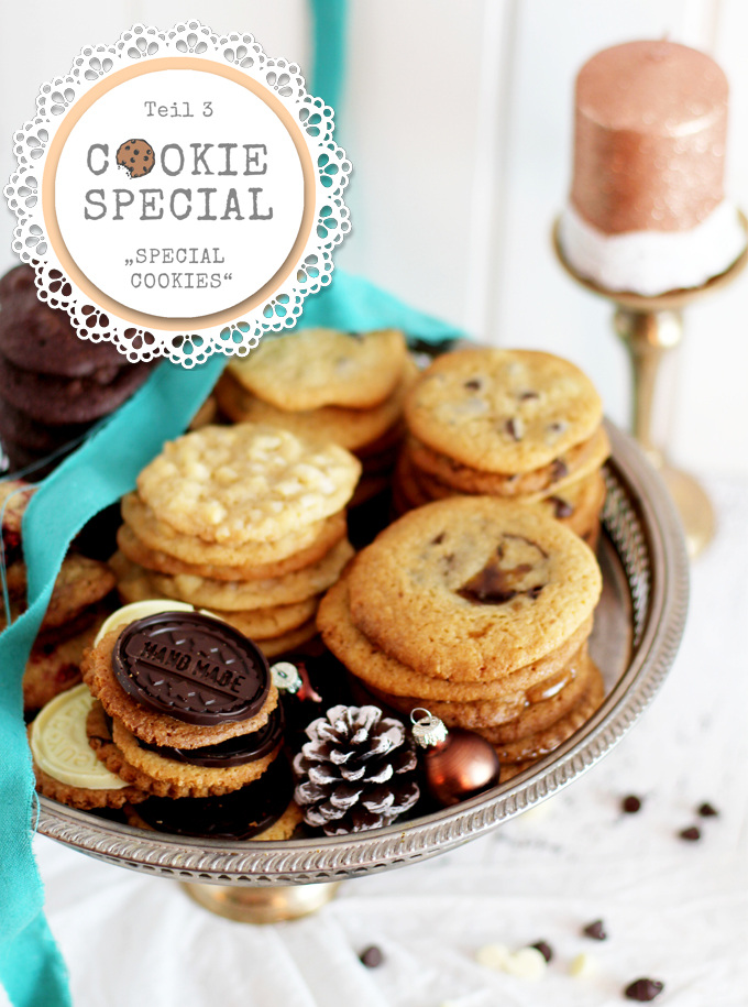 Cookie Special3_Main