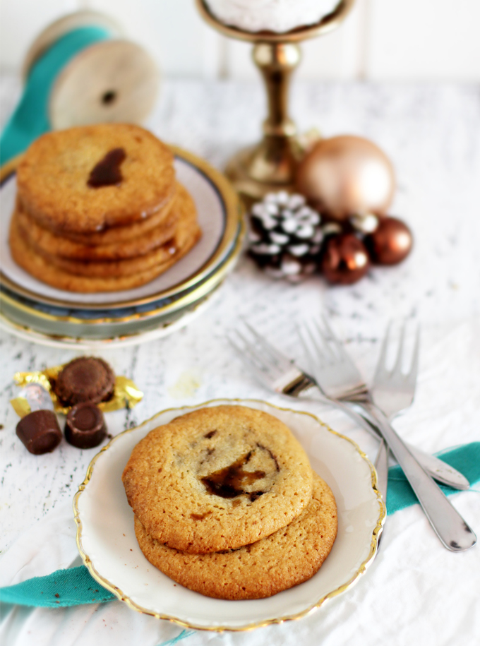Cookie Special3_Rollo_Main
