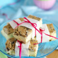 Cookie Dough Ice Cream Sandwiches_Main