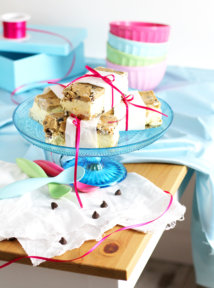 Cookie Dough Ice Cream Sandwiches_Tisch