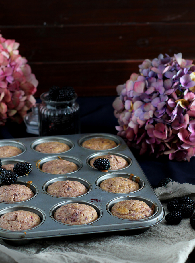 Brombeer Cupcakes_roh
