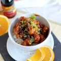 Orange Chicken_Main