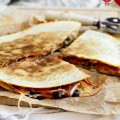 Pizza Quesadilla_Main Adventskalender