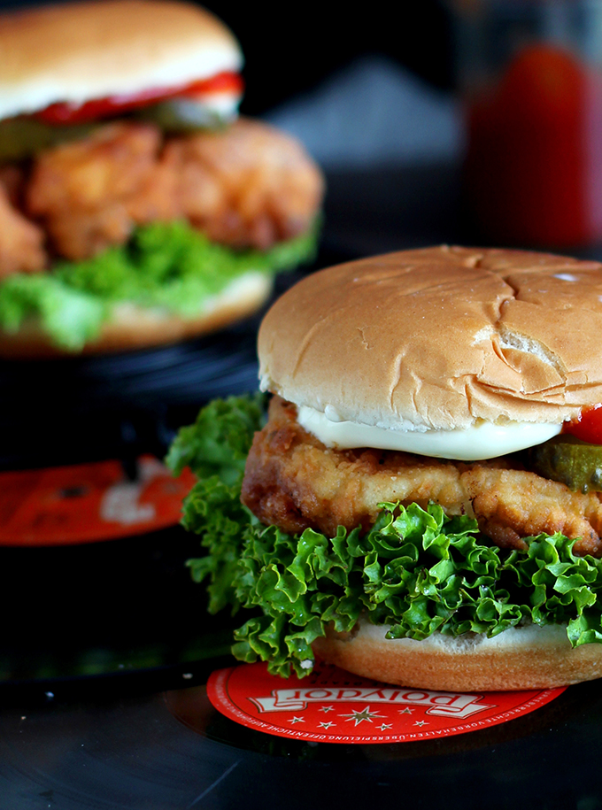 Chickenburger_Closeup