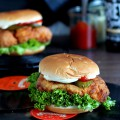 Chickenburger_Main