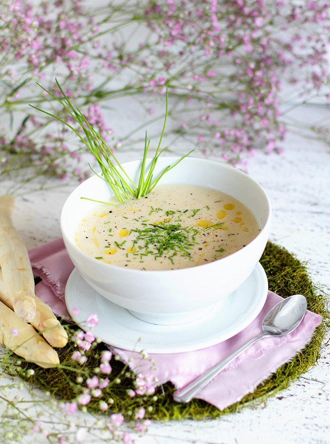 Spargelcremesuppe_Main