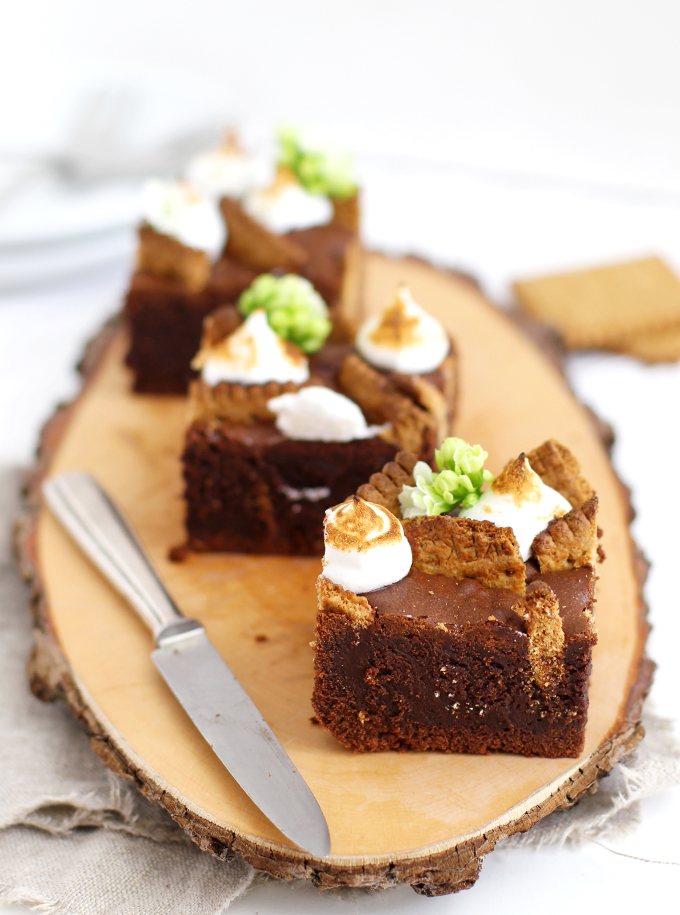 Smores Brownies_Main