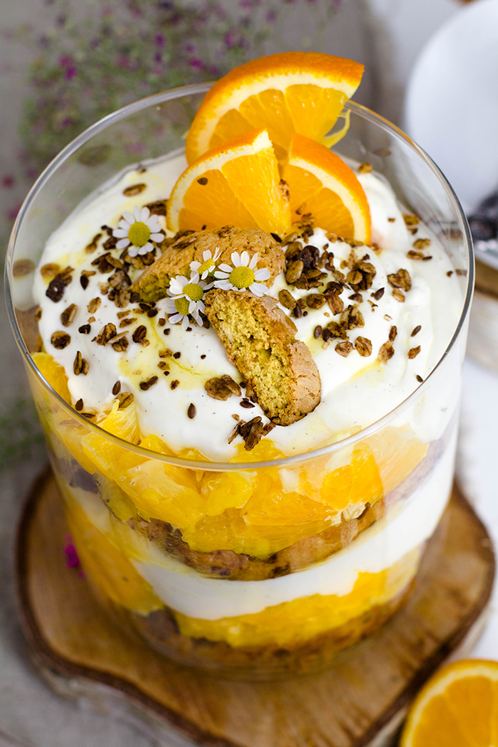 orangen-cantuccini-trifle_clos-up