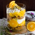 orangen-cantuccini-trifle_main