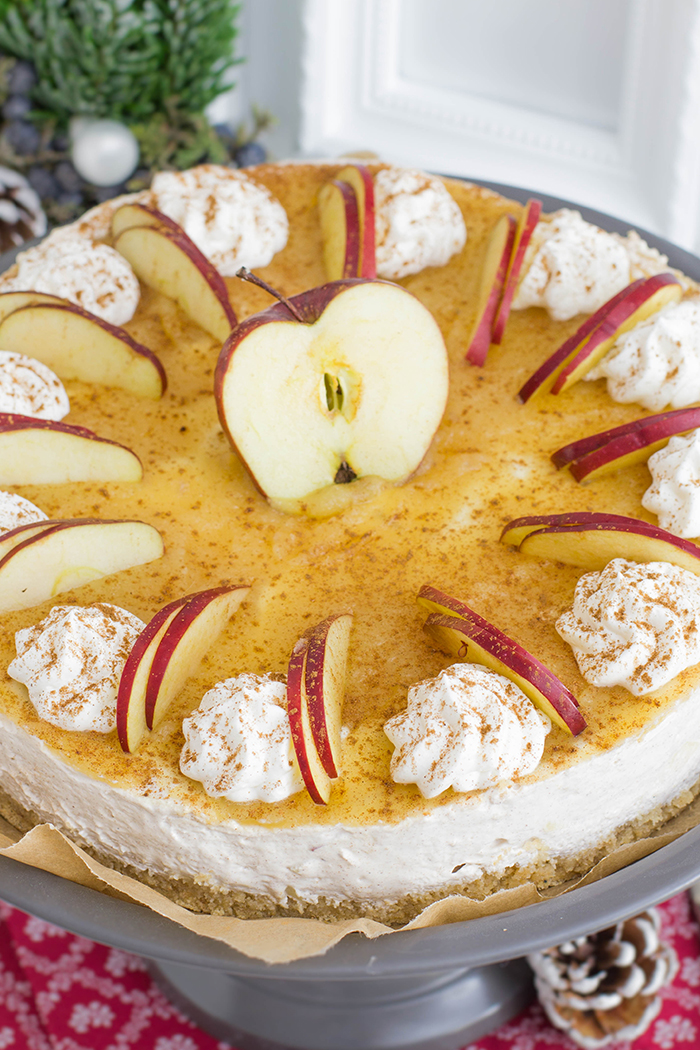 no-bake-apfel-zimt-cheesecake_close-up