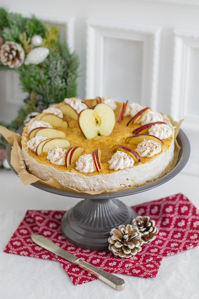 no-bake-apfel-zimt-cheesecake_main