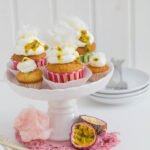 Cotton Candy Cupcakes II_Main