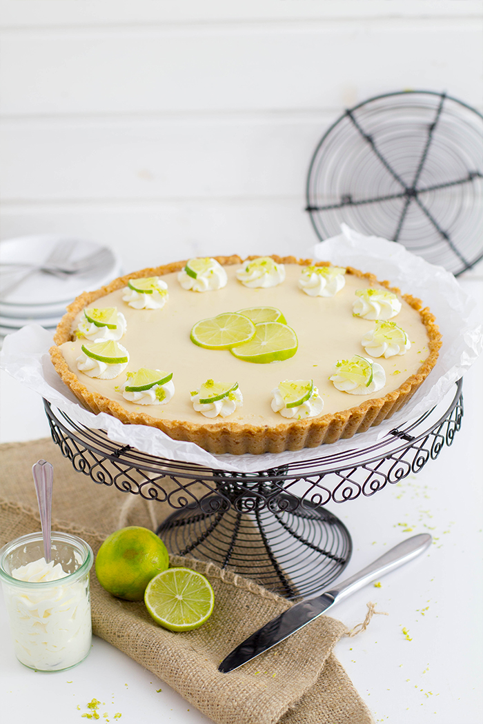 Key Lime Pie_Main