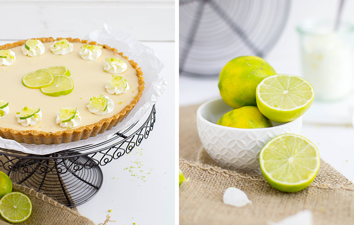Key Lime Pie_Split1