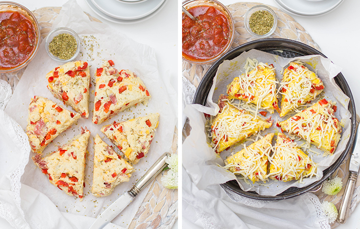 Pizza Scones_Split 1